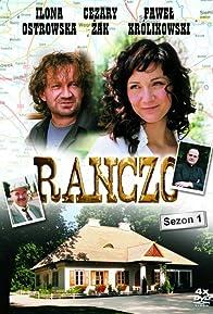 Primary photo for Ranczo
