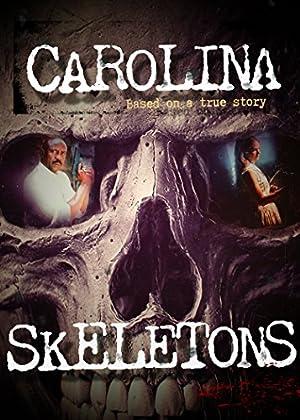 Where to stream Carolina Skeletons