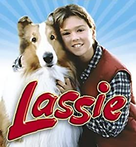 Top free movie downloads online Lassie Comes Home [Full]