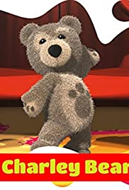 Little Charley Bear Poster