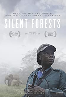 Silent Forests (2019)