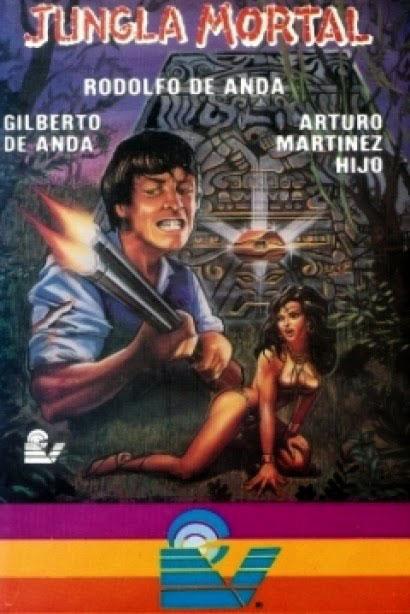 Abriendo fuego ((1985))