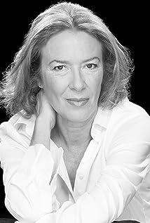 Susi Sánchez Picture