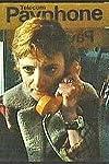 Wednesday (1992)