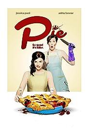 Pie Poster