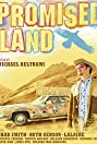 Promised Land (2004) Poster