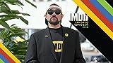 IMDb Live Show at San Diego Comic-Con 2018