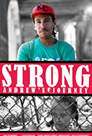Strong: Andrew's Journey