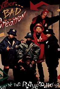 Primary photo for Another Bad Creation: Playground