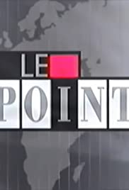 Le Point (TV Series 1980–2006) - IMDb