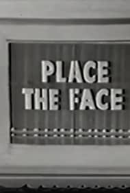 Place the Face (1953)