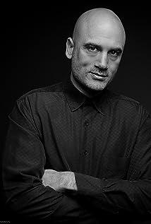 Manolis Manousakis Picture