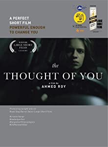 Really funny movie to watch high The Thought of You India [BRRip]