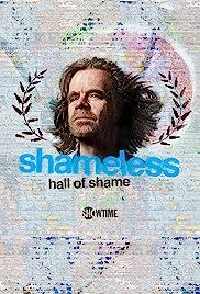 Assistir Shameless Hall of Shame Online Gratis