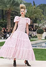 Chanel: Haute Couture Spring/Summer 2019 at Paris Fashion Week