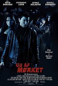 Ud af mørket (2012)
