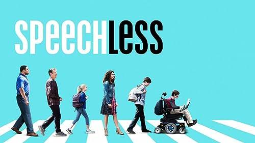 Speechless: Season 2