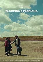 Florinda & Floriana