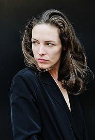 Primary photo for Katharina Lorenz