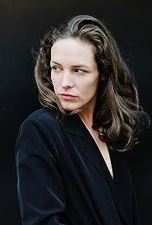 Katharina Lorenz Picture