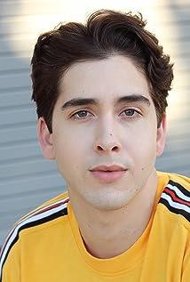 Adrian Quinta Picture