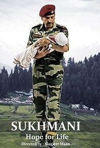 Primary photo for Sukhmani