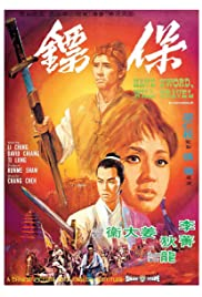 Bao biao (1969) Poster - Movie Forum, Cast, Reviews