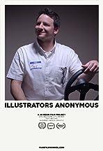Illustrators Anonymous