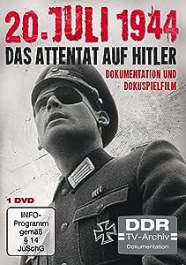 Sites to download the latest movies Revolution am Telefon - Eine Dokumentation zum 20. Juli by none [320p]