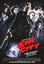 Primary image for Sin City