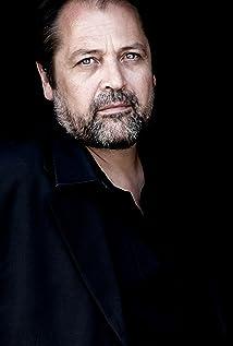 Pere Brasó Picture