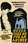 Never Take No for an Answer (1951)