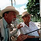 José Ferrer and Cyril Luckham in Tales of the Unexpected (1979)