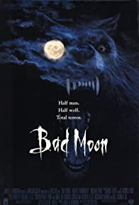 Primary photo for Bad Moon
