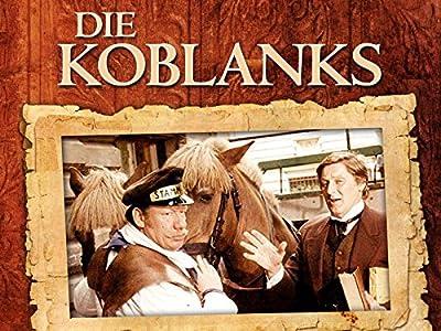 Watch free mp4 movies ipod Feine Kundschaft [2k]