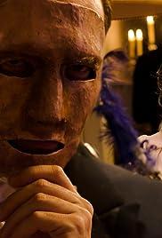 Baile de máscaras Poster