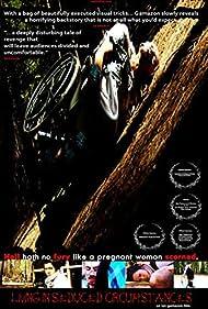 Living in Seduced Circumstances (2011)