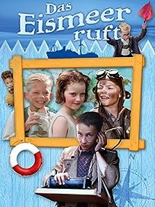 Das Eismeer ruft (1984)