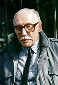 Primary photo for Milos Kopecký