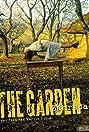 The Garden (1995) Poster