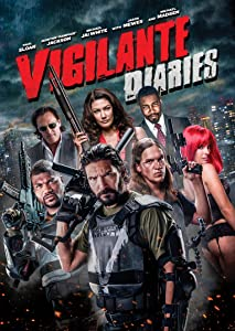 Vigilante Diaries full movie in hindi 1080p download