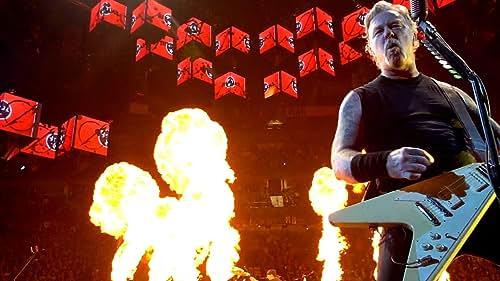 Metallica & San Francisco Symphony - S&M2