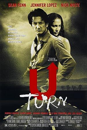 Permalink to Movie U Turn (1997)
