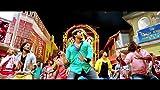 Krishna Leela (2015) Trailer