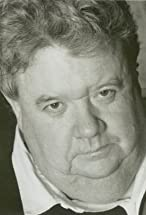 Ian McNeice's primary photo