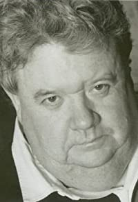 Primary photo for Ian McNeice