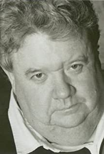 Ian McNeice Picture