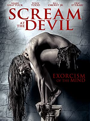 Download Scream at the Devil 2015 Subtitles English, Eng SUB