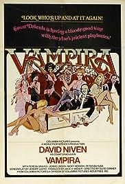 Vampira (1974) 1080p