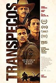Transpecos(2016) Poster - Movie Forum, Cast, Reviews